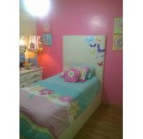 Foto de casa en venta en  , montecarlo, hermosillo, sonora, 1349045 No. 02