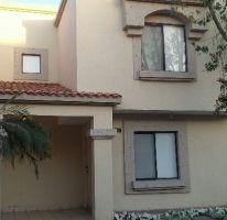Foto de casa en venta en, montecarlo, hermosillo, sonora, 1666672 no 01