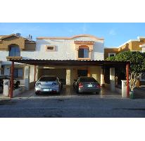 Foto de casa en venta en, montecarlo, hermosillo, sonora, 1873134 no 01