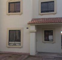 Foto de casa en venta en, montecarlo, hermosillo, sonora, 1959050 no 01
