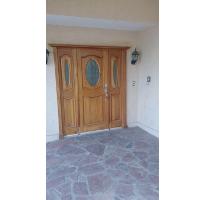 Foto de casa en venta en, montecarlo, hermosillo, sonora, 2163780 no 01