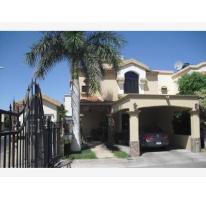Foto de casa en venta en, montecarlo, hermosillo, sonora, 2407030 no 01