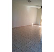 Foto de casa en venta en  , montecarlo, hermosillo, sonora, 2605717 No. 01
