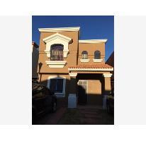 Foto de casa en venta en  , montecarlo, hermosillo, sonora, 2712212 No. 01