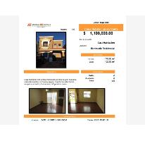 Foto de casa en venta en  , montecarlo, hermosillo, sonora, 2713294 No. 01