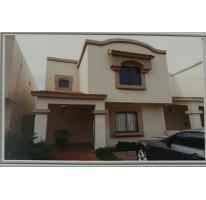 Foto de casa en venta en  , montecarlo, hermosillo, sonora, 2769276 No. 01