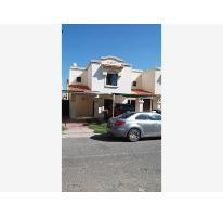 Foto de casa en renta en  , montecarlo, hermosillo, sonora, 2774787 No. 01