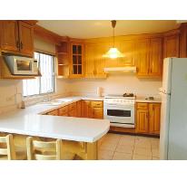 Foto de casa en renta en  , montecarlo, hermosillo, sonora, 2788135 No. 01