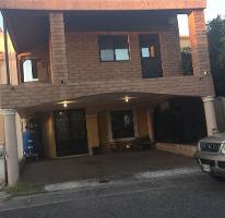 Foto de casa en venta en  , montecarlo, hermosillo, sonora, 3138439 No. 01