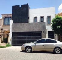Foto de casa en renta en  , montecarlo, hermosillo, sonora, 3635388 No. 01