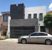 Foto de casa en renta en  , montecarlo, hermosillo, sonora, 3649509 No. 01