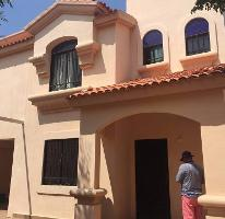 Foto de casa en venta en  , montecarlo, hermosillo, sonora, 3991055 No. 02