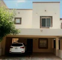 Foto de casa en venta en  , montecarlo, hermosillo, sonora, 0 No. 01
