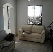 Foto de casa en venta en  , montecarlo, hermosillo, sonora, 0 No. 03