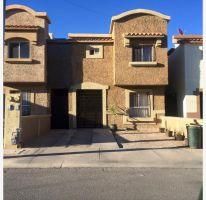 Foto de casa en venta en, montecarlo, juárez, chihuahua, 1820716 no 01