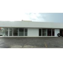 Foto de local en renta en, montecarlo, mérida, yucatán, 1298843 no 01