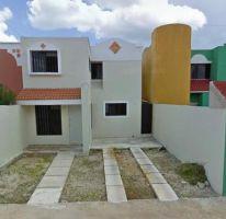 Foto de casa en venta en, montecarlo, mérida, yucatán, 1560640 no 01