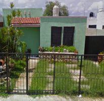 Foto de casa en renta en, montecarlo, mérida, yucatán, 1688692 no 01