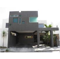 Foto de casa en venta en, montecarlo, mérida, yucatán, 1766314 no 01