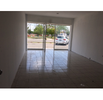 Foto de local en renta en, montecarlo, mérida, yucatán, 1773506 no 01