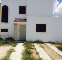 Foto de casa en renta en, montecarlo, mérida, yucatán, 1954492 no 01
