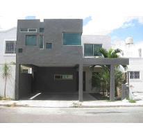 Foto de casa en venta en, montecarlo, mérida, yucatán, 2040086 no 01