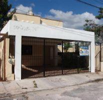 Foto de casa en venta en, montecarlo, mérida, yucatán, 2098651 no 01