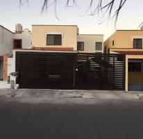 Foto de casa en venta en  , montecarlo, mérida, yucatán, 2788283 No. 01