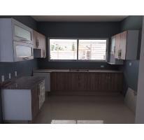 Foto de casa en venta en  , montecarlo, mérida, yucatán, 2791544 No. 01