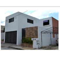 Foto de casa en venta en  , montecarlo, mérida, yucatán, 2858279 No. 01