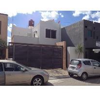 Foto de casa en venta en  , montecarlo, mérida, yucatán, 2886398 No. 01