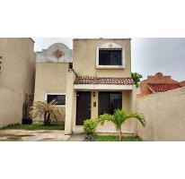 Foto de casa en renta en  , montecarlo, mérida, yucatán, 2996018 No. 01