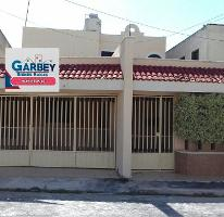 Foto de casa en venta en  , montecarlo, mérida, yucatán, 4236149 No. 01