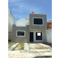 Foto de casa en renta en, montecarlo norte, mérida, yucatán, 1121563 no 01