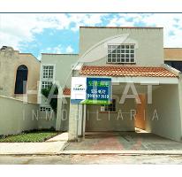 Foto de casa en venta en  , montecarlo norte, mérida, yucatán, 1132577 No. 01