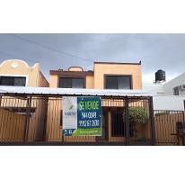 Foto de casa en venta en  , montecarlo norte, mérida, yucatán, 1146423 No. 01
