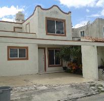 Foto de casa en venta en  , montecarlo norte, mérida, yucatán, 1420463 No. 01