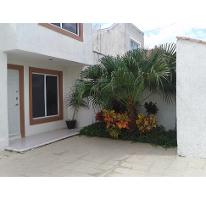 Foto de casa en venta en  , montecarlo norte, mérida, yucatán, 1420463 No. 02