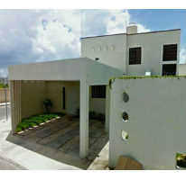 Foto de casa en venta en, montecarlo norte, mérida, yucatán, 2071740 no 01