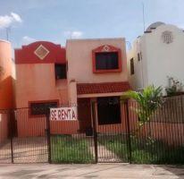 Foto de casa en renta en, montecarlo norte, mérida, yucatán, 2149486 no 01