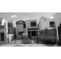 Foto de casa en renta en  , montecarlo norte, mérida, yucatán, 2304446 No. 01