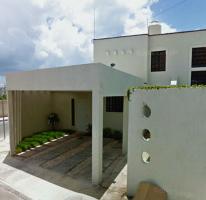 Foto de casa en venta en, montecarlo norte, mérida, yucatán, 2312884 no 01
