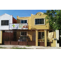 Foto de casa en renta en  , montecarlo norte, mérida, yucatán, 2767767 No. 01