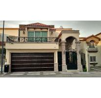 Foto de casa en venta en, montecarlo residencial, culiacán, sinaloa, 2388344 no 01