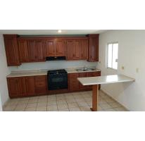 Foto de casa en renta en  , montecarlo residencial, culiacán, sinaloa, 2594741 No. 02