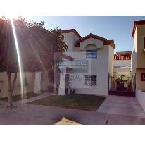 Foto de casa en venta en  , montecarlo residencial, culiacán, sinaloa, 2729424 No. 01