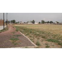 Foto de terreno comercial en venta en  , montecillo, texcoco, méxico, 2262379 No. 01