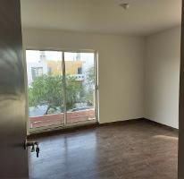Foto de casa en venta en montecito 171, santa barbara, san luis potosí, san luis potosí, 0 No. 08