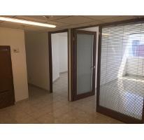 Foto de oficina en renta en montecito , napoles, benito juárez, distrito federal, 0 No. 01
