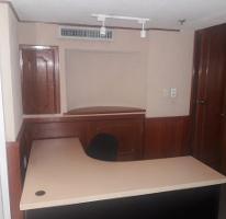 Foto de oficina en renta en montecito , napoles, benito juárez, distrito federal, 3514090 No. 01